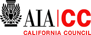 AIACC Award Image
